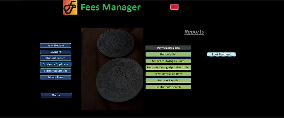 fees-mgr